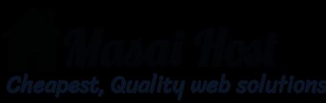 Masaihost.com